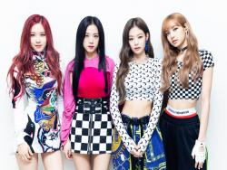 "BLACKPINK Holds Top Spot With ""DDU-DU DDU-DU""; Soompi's K-Pop Music Chart 2018, July Week 1"