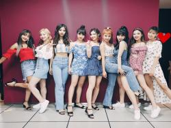 TWICE Celebrates 1000 Days Since Debut With Heartfelt Messages To Fans