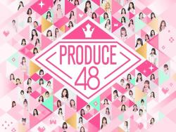 """Produce 48"" Faces Dilemma Over Timing Of Live Finale Due To Underage Contestants"