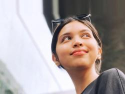 #NewMaine: Maine Mendoza has moved on from 'toxic people'