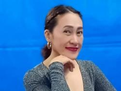 WATCH: Aiai delas Alas prioritizes baby plan this 2019