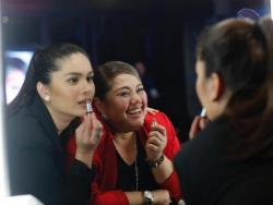 "Pauleen Luna to Ruby Rodriguez: ""I love you so much!"""