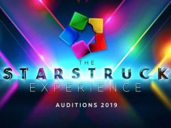 'StarStruck' Season 7 begins nationwide auditions