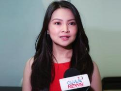 "Barbie Forteza has no plans of leaving GMA: ""Kapuso talaga ako."""