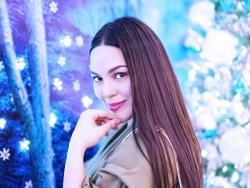 "READ: KC Concepcion, pumalag sa ""tabachoy"" comment ng netizen"