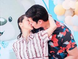 "Marian Rivera on her surprise baby shower: ""I felt so loved"""