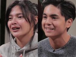 Miguel Tanfelix at Bianca Umali, may inihandang 'special tricks'