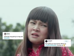 Netizens applaud Kara Mia's storyline and editing
