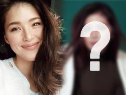 READ: Kylie Padilla receives compliment from her celebrity role model