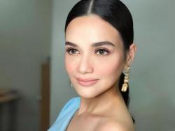 Yasmien Kurdi, kinilala bilang Outstanding TV Actress of the Year