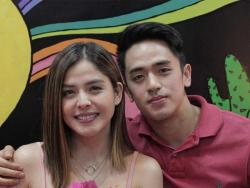 IN PHOTOS: What happened at the blogcon of 'One Hugot Away'