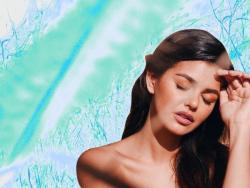 Janine Gutierrez shares tips on saving the environment