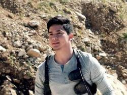 EXCLUSIVE: Alden Richards welcomes the challenges posed by new movie role