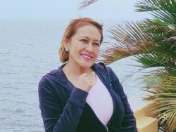 READ: Aiai delas Alas gives warning about her mom's former caregiver