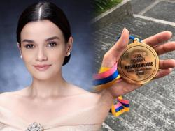 LOOK: Celebrities congratulate Yasmien Kurdi for graduating Magna Cum Laude