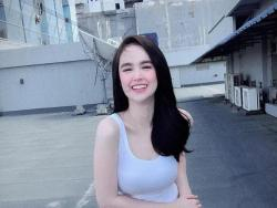 WATCH: Kim Domingo discovers a new side to Super Tekla