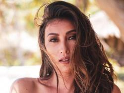 WATCH: Solenn Heussaff sings about insecurities