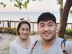 Aiai Delas Alas confirms pregnancy plans with husband Gerald Sibayan