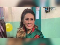 Aiai Delas Alas to star in rap musical film with Ex Battalion