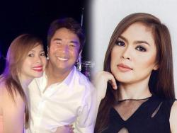 Then and Now: Mariposa, one of Willie Revillame's prized dancers