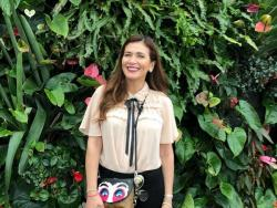 Zsa Zsa Padilla thanks Karylle and Yael Yuzon for their wise words