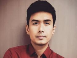 WATCH: Christian Bautista, wants to collaborate with new artists for upcoming album