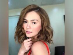 READ: Angelica Panganiban gets into a car accident in Japan