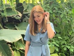 EXCLUSIVE: Happy Ongpauco-Tiu shares tips to be a girl boss