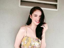 WATCH: Kim Domingo's latest video booms online