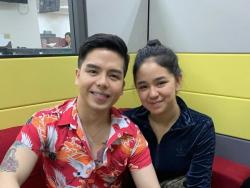 Anthony Rosaldo and Mikee Quintos to hold a concert on June 28