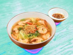 Satisfy your Vietnamese food cravings with these restaurants