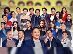 READ: RJ Padilla writes a touching message for the cast of 'Bubble Gang'