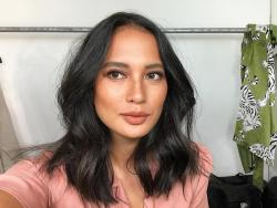 LOOK: Isabelle Daza is a hot mom in latest swimsuit photo