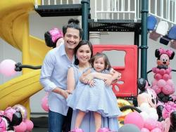 Mariel Rodriguez says baby no. 2 is the perfect Mother's Day gift