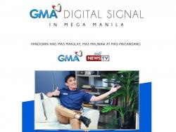 3 easy steps to get the GMA Digital Signal in your digital TV box