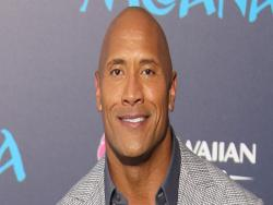 Why The Rock's Name Is the Best and More Secrets from the Man Behind PEOPLE's Crossword Puzzle