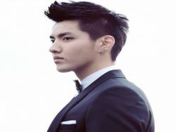 Kris and SM Entertainment Fail to Reach Agreement, Mediation to Continue Next Year