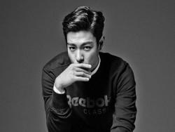 Breaking: BIGBANG's T.O.P Found Unconscious And Rushed To Hospital