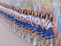 "Contract Details Explained For Mnet's Upcoming Girl Group Variety Show ""Idol School"""