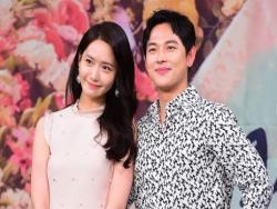 Im Siwan Says He's Not Scared Of Enlisting In The Army Thanks To YoonA