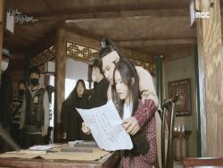 "Watch: YoonA, Im Siwan, And Hong Jong Hyun Are Playful And Sweet Behind The Scenes Of ""The King Loves"""