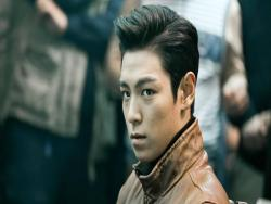 Breaking: BIGBANG's T.O.P Accused Of Smoking Marijuana