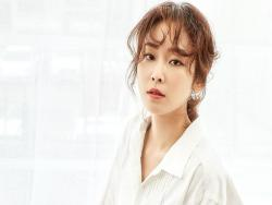 "Seo Hyun Jin To Return To ""Let's Eat 3"" For Special Cameo Appearance"