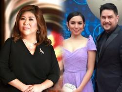 GMA Network reaps numerous recognitions from international and local award-giving bodies