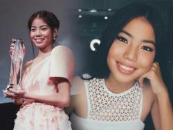 #TRIVIA: 17 fun facts that make Therese Malvar a star