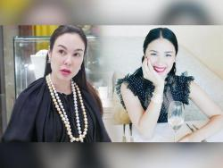 LOOK: Celebrities and their expensive jewelry collection